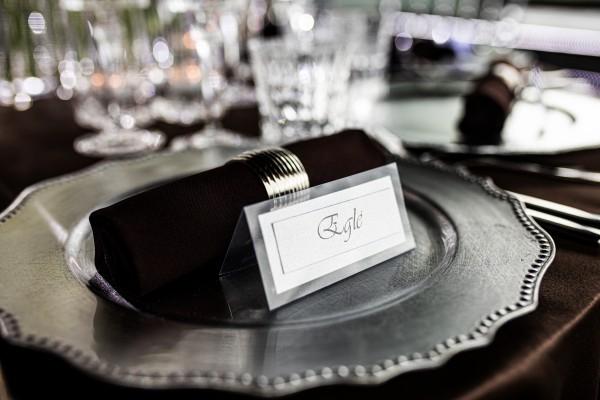 Vestuvių Šventė - Dekoro paketai