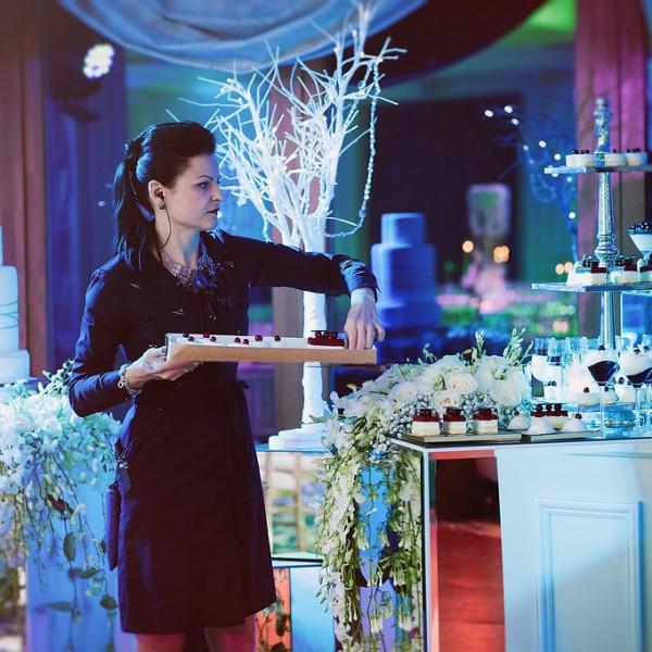 Vestuvių Šventė - Vestuvių planavimas