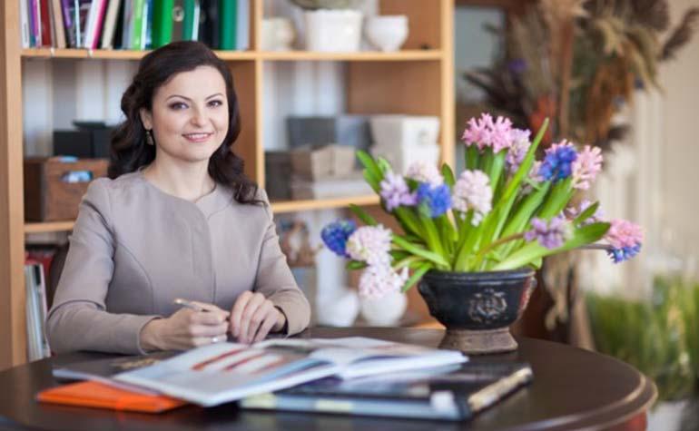 Vestuvių planuotoja I. Klimienė: nuo atsakomybių organizuojant iki praktinių patarimų