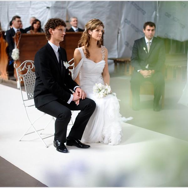 Vestuvių Šventė - Indrė ir Evaldas