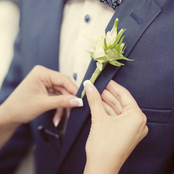 Vestuvių Šventė - Olia ir Bogdan